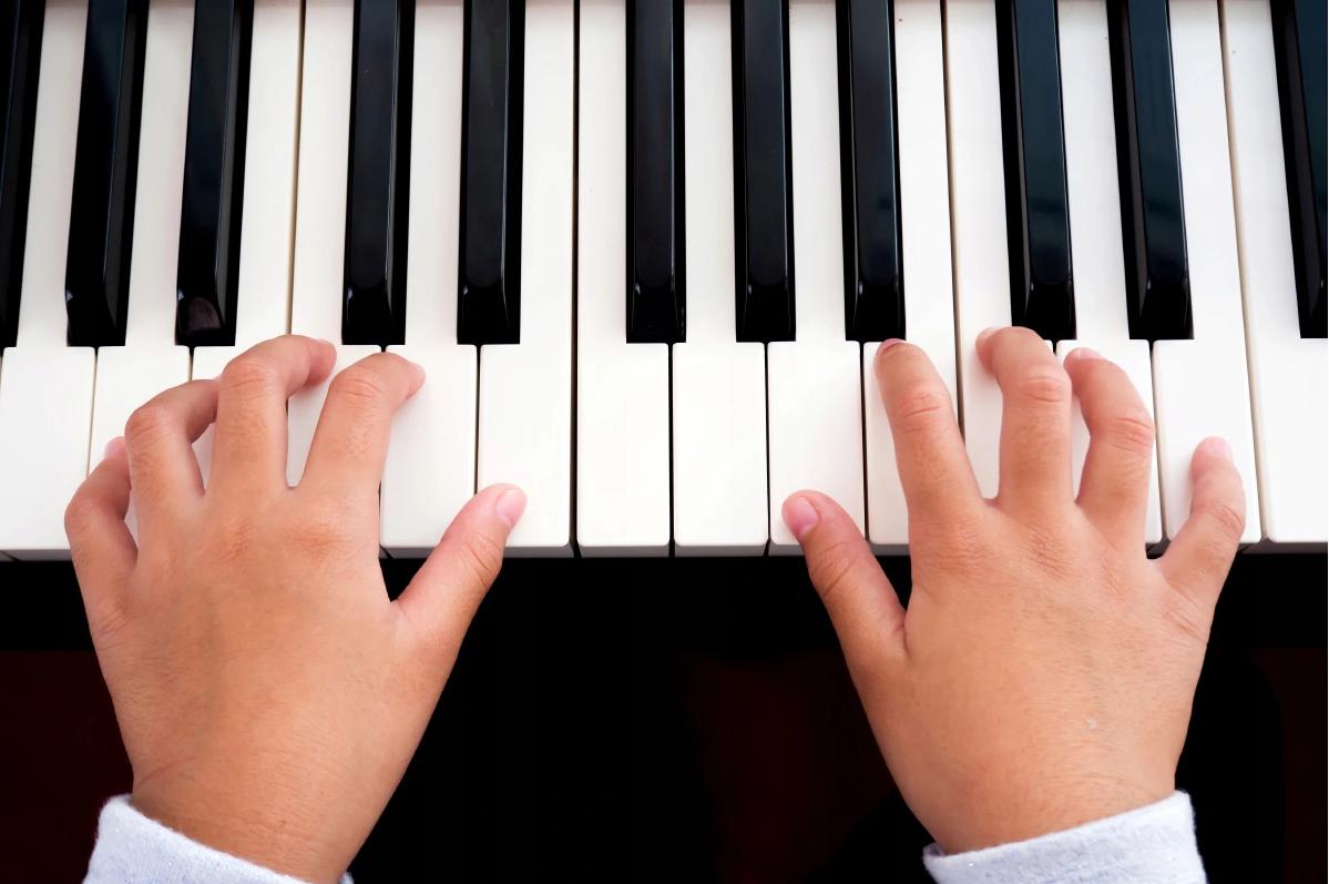 keyboard pianino dla dzieci