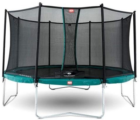trampolina berg ranking